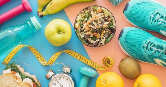 Perda de peso beneficia portadores da Síndrome Metabólica – Jornal da USP