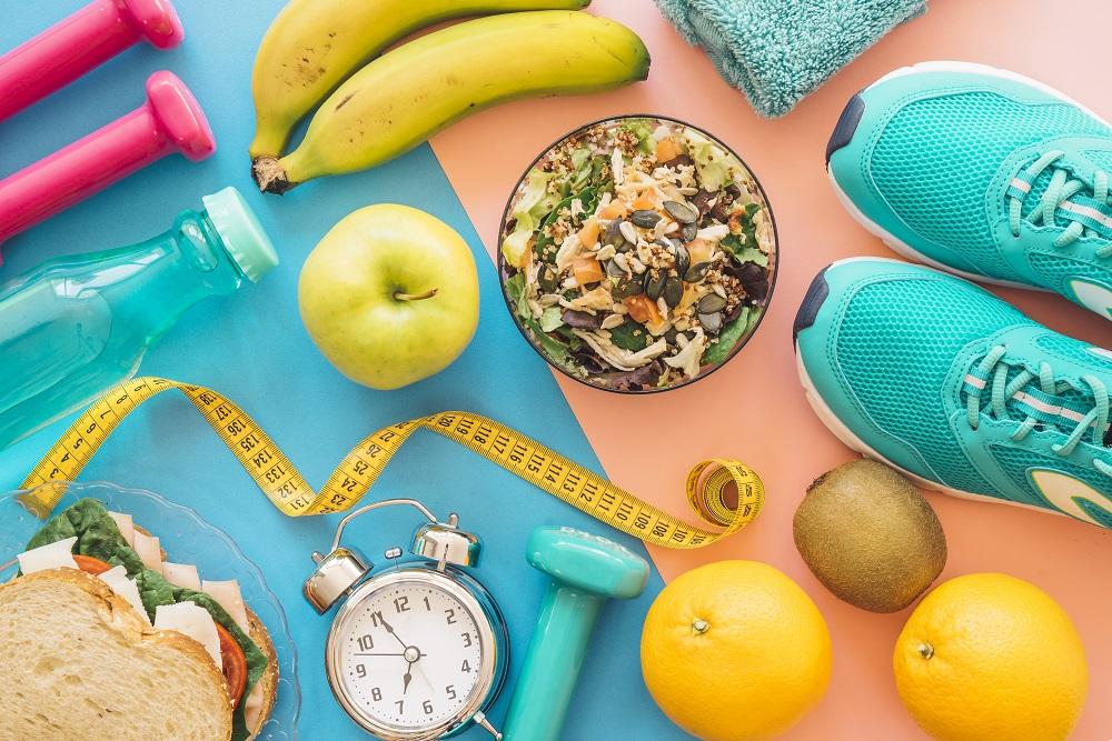 Perda de peso beneficia portadores da Síndrome Metabólica - Jornal da USP