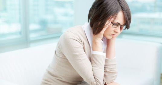 Saúde é Vital – Alimente-se contra o cansaço