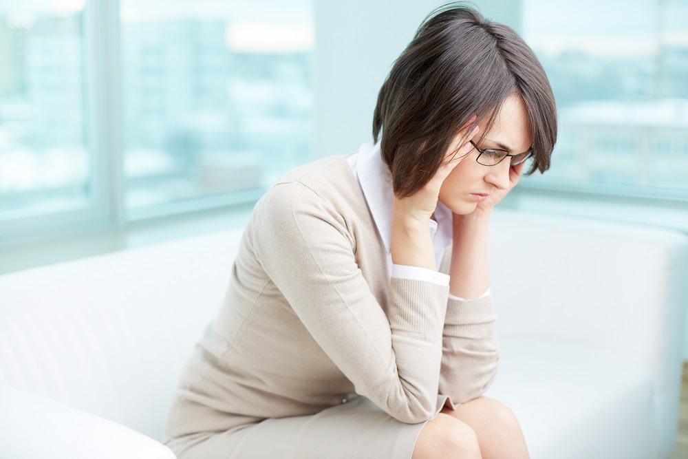 Saúde é Vital - Alimente-se contra o cansaço